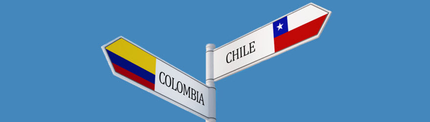 http://pm.gc.ca/eng/news/2014/11/25/pm-announces-governor-generals-state-visits-chile-and-colombia
