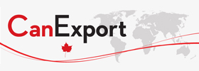 Find out how CanExport will increase the competitiveness of Canadian companies.