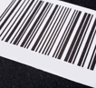 Export USA Webinar On-Demand: Pitfalls in U.S. Food Labelling -