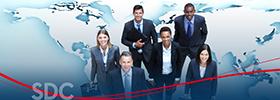 Le Service des délégués commerciaux du Canada (SDC)