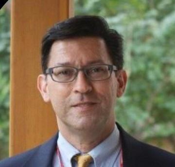 Embassy Of Canada To The United Arab Emirates In Abu Dhabi