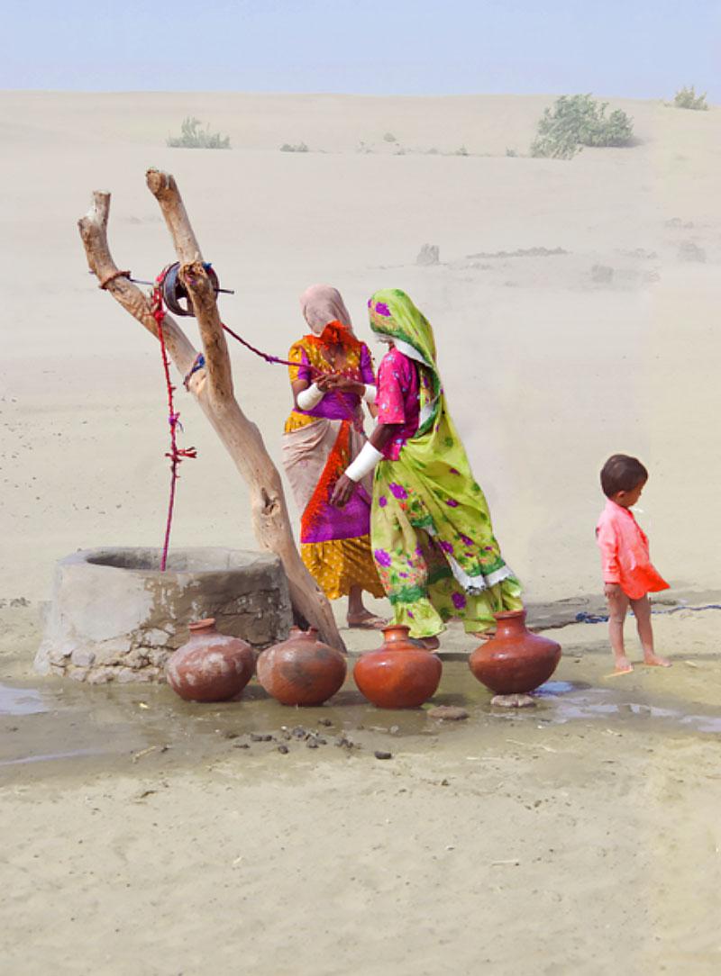 Résultat d'images pour journée mondiale de la femme