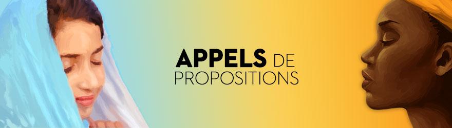 Le ministre Paradis lance des appels de propositions pour des projets en Afrique et en Afghanistan