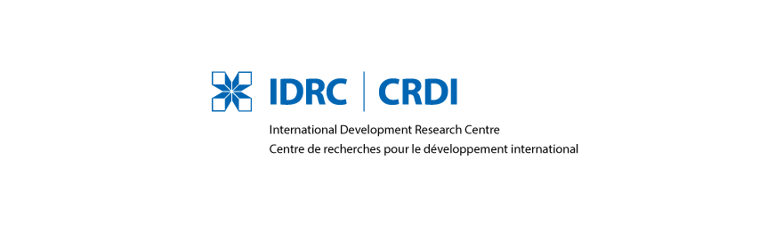 Appointment opportunity - Chairperson, International Development Research Centre
