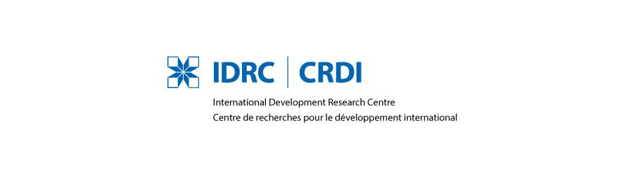 Possibilité de nomination - Président(e) du Conseil, Centre de recherches pour le développement international