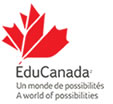 Imagine Éducation au Canada