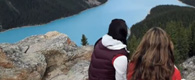 Canada Shared by Canadians - Canadian Tourism video