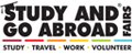 site web : Study and Go Abroad