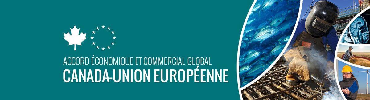 Avantages de l'Accord commercial entre le Canada et l'Union européenne pour les petites et les moyennes entreprises