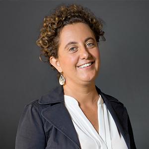 Helena Arroyo, Centre d'étude et de coopération internationale (CECI)
