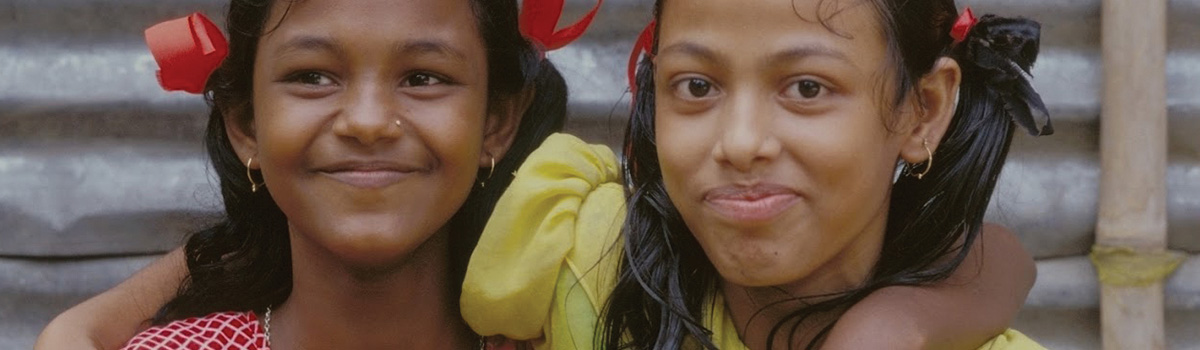 bangladais modèle vidéo de sexe