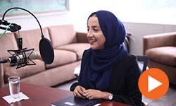 Jouer l'Épisode 15 : Entretien avec Rasha Al-Katta