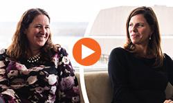 Jouer l'Épisode 25 : Entretien avec Heather DiPenta et Louise Blais