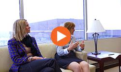 Jouer l'Épisode 30 : Entretien avec Sandra McCardell et Sarah Taylor