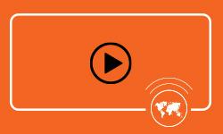Jouer l'Épisode 40 : La sous-ministre invitée, Leslie MacLean, discute avec Kevin Lunianga