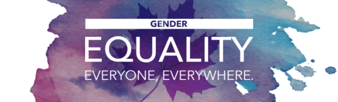 Women Deliver 2019 Conference - Vancouver, B C  - June 3 to 6, 2019