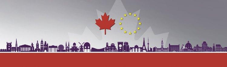 Le Canada et l'Union européenne – un accord commercial progressiste