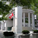 Washington Embassy