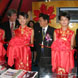Promoting Canadian exports in China (2007).