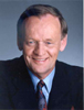 Photo de Jean Chrétien