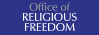 Canada's Office of Religious Freedom
