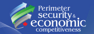 Perimeter Security and Economic Competitiveness