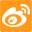 Page Weibo China