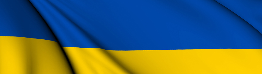 Canada Gravely Concerned by Escalation of Violence in Eastern Ukraine