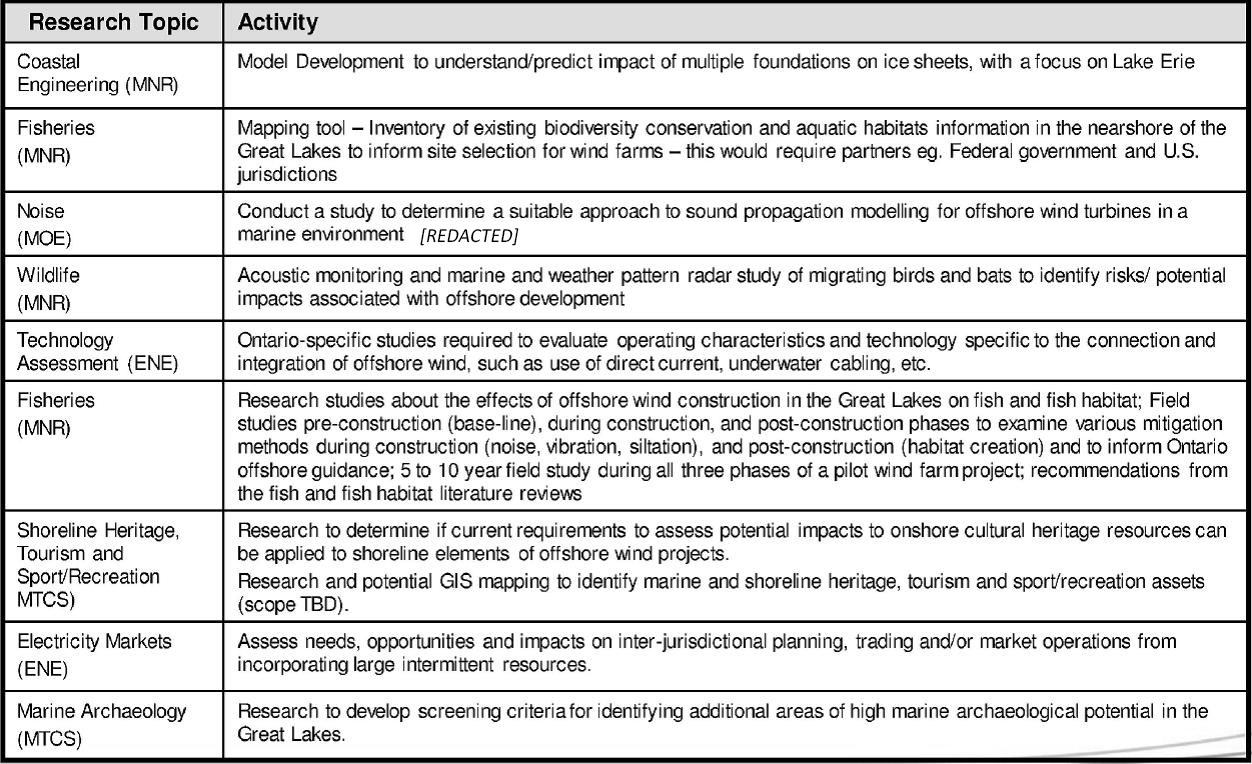 """affirmative action and collective responsibility essay Young's theory of structural justice and collective responsibility entitled """"affirmative action and structural justice and collective."""