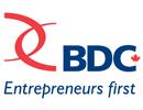 Logo of BDC