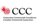 Logo du CCC