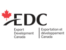 Logo of EDC
