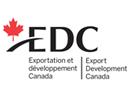 Logo du EDC