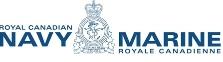 Marine royale canadienne