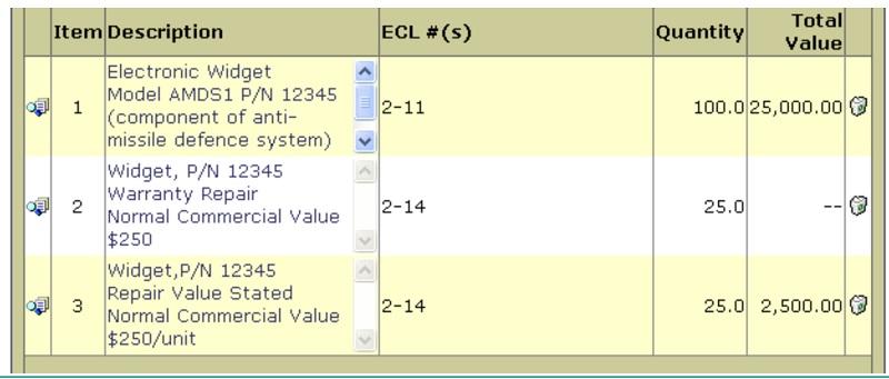 E.3.8.1. Quantity
