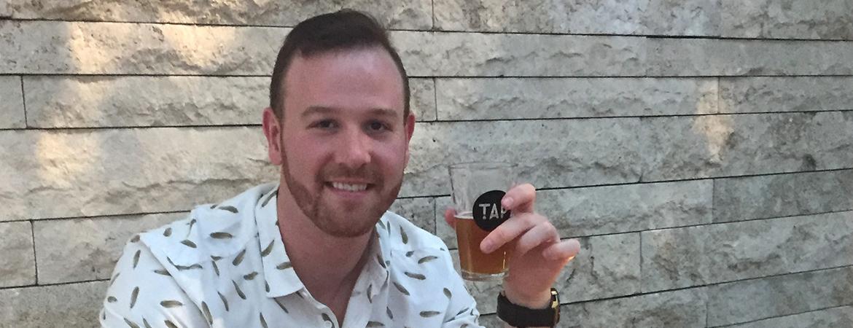 Pacific Rim Distributors offre la délicieuse bière artisanale canadienne sur les marchés asiatiques