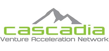Canada et Oregon: partenaires dans l'industrie des semi-conducteurs